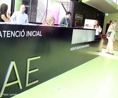 Barcelona és la ciutat amb la millor agència de promoció econòmica del món, segons el Financial Times